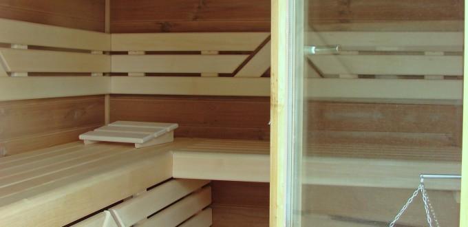 sauna-1091859_1920